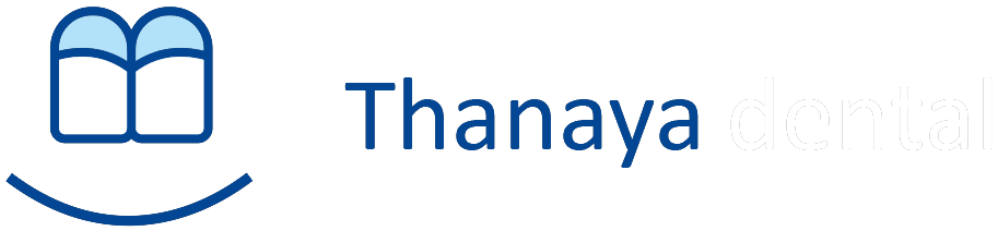 thnaya dental center